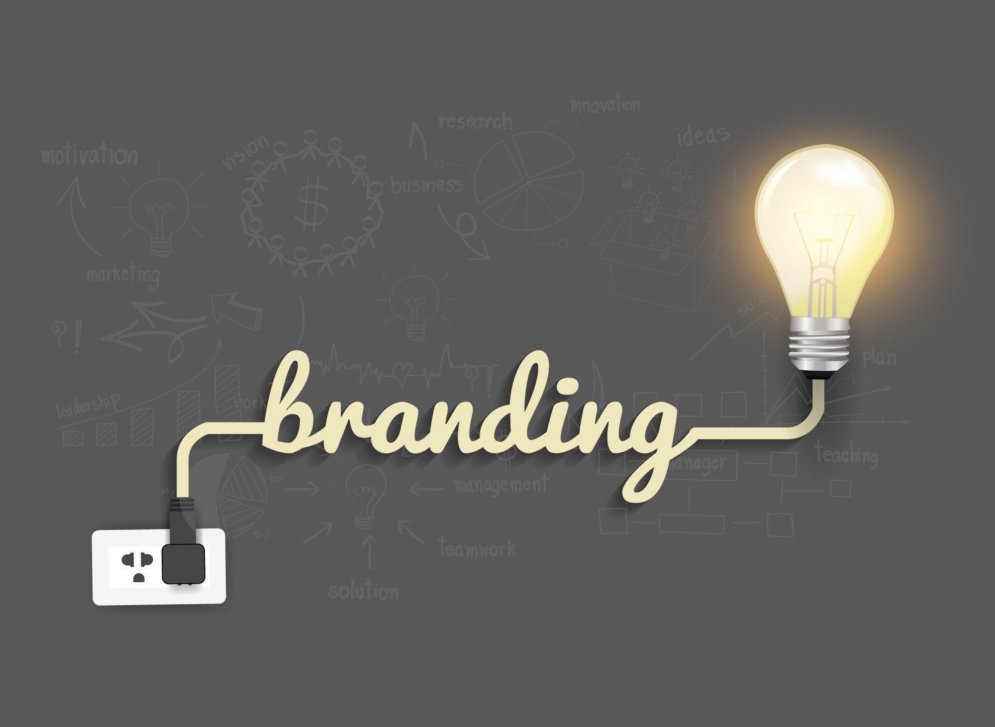 Branding: leitura obrigatória para tirar todas as suas dúvidas