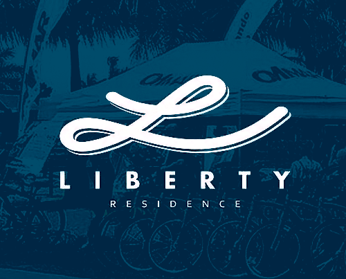 Experience Liberty Residence
