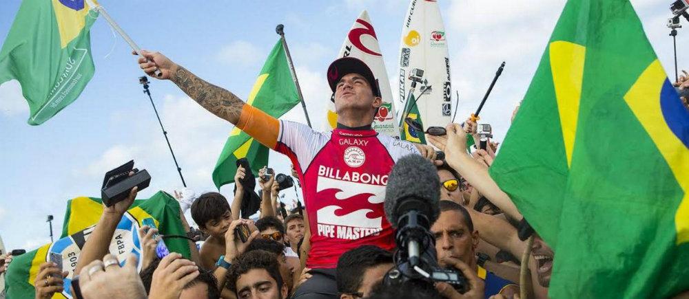 Marketing esportivo: um guia sobre ativação de patrocínios no esporte