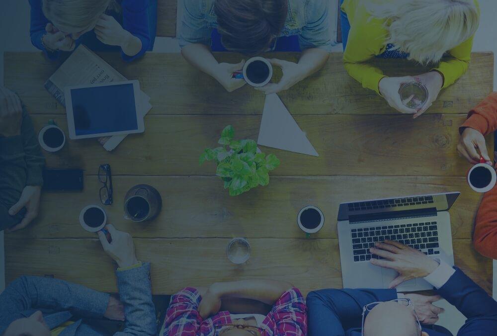 Marketing de Ativação: 5 dicas de ouro para a sua empresa