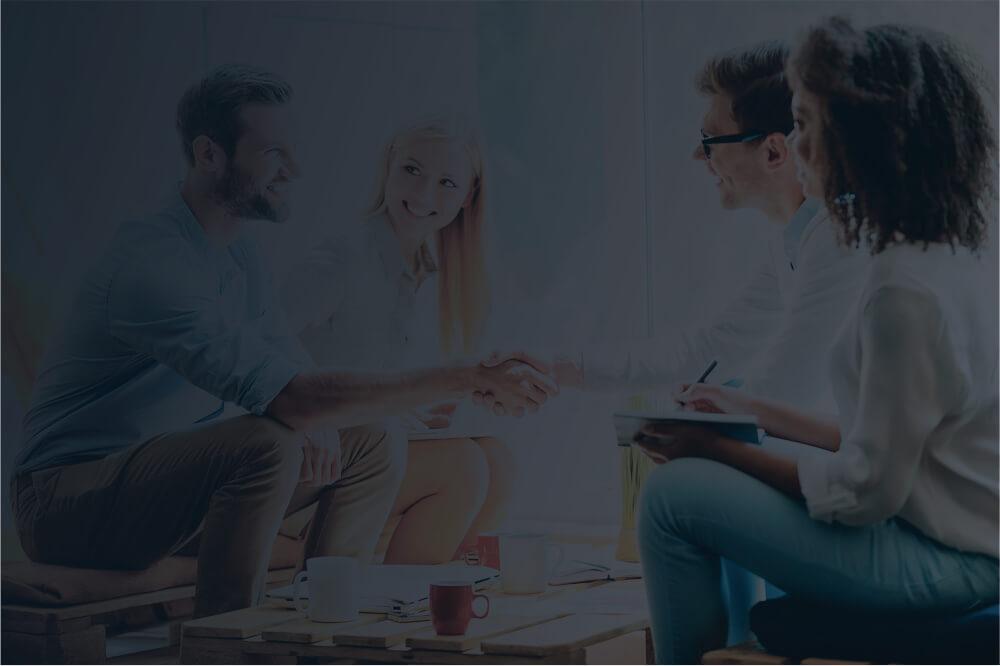 Saiba como gerar experiência de marca para os seus clientes!