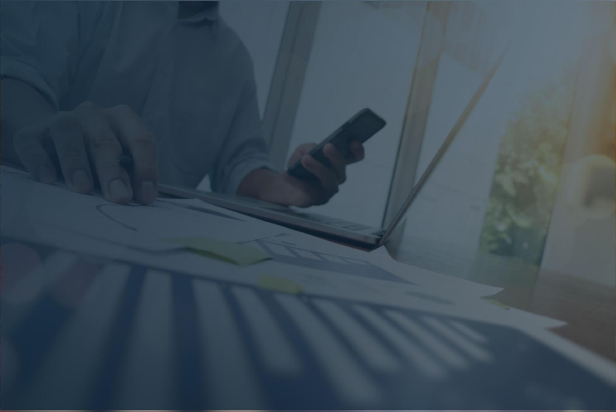 Entenda como fazer uma Gestão de Marcas eficiente para a sua empresa