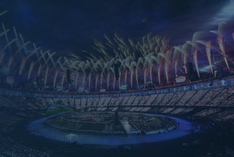 3 motivos para o sucesso da abertura das Olimpíadas Rio 2016