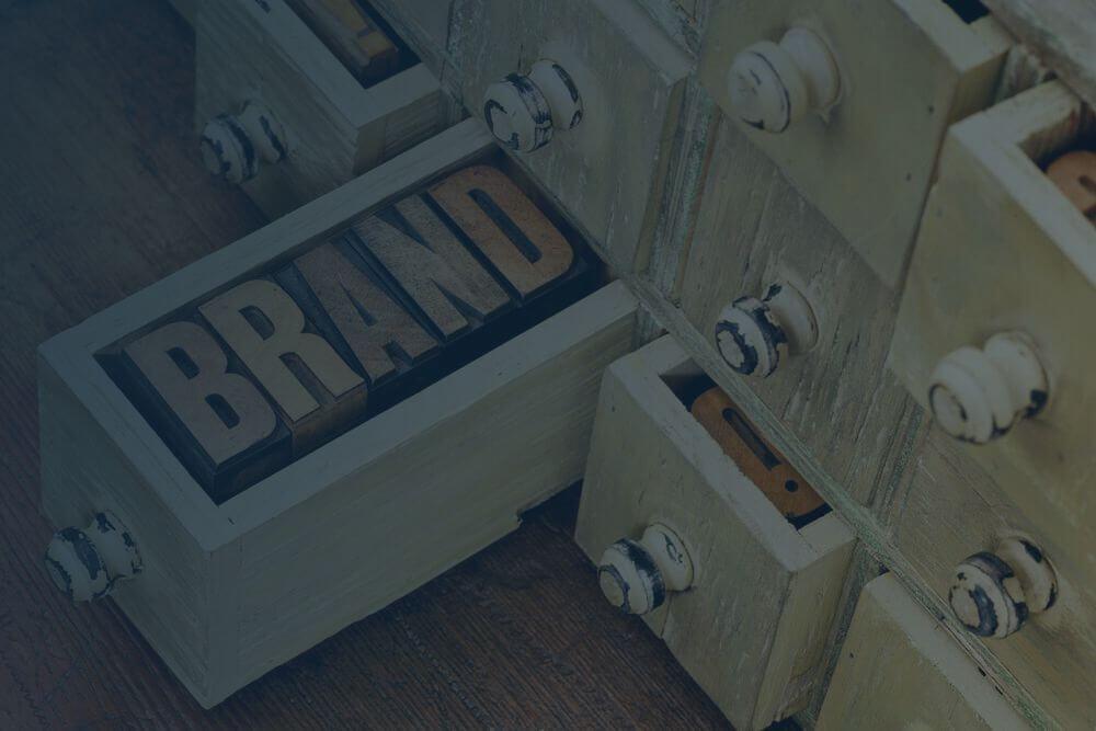 Criação de marcas: 6 fundamentos que você precisa conhecer