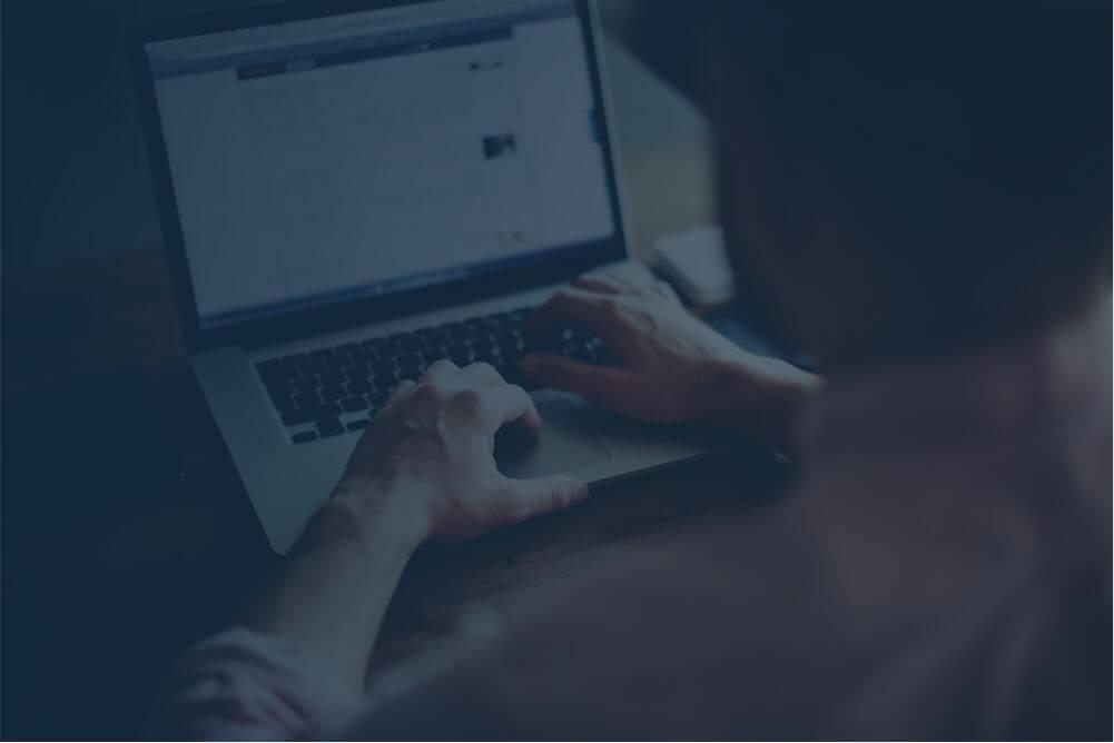 Marketing digital: entenda como funciona e quais são suas vantagens