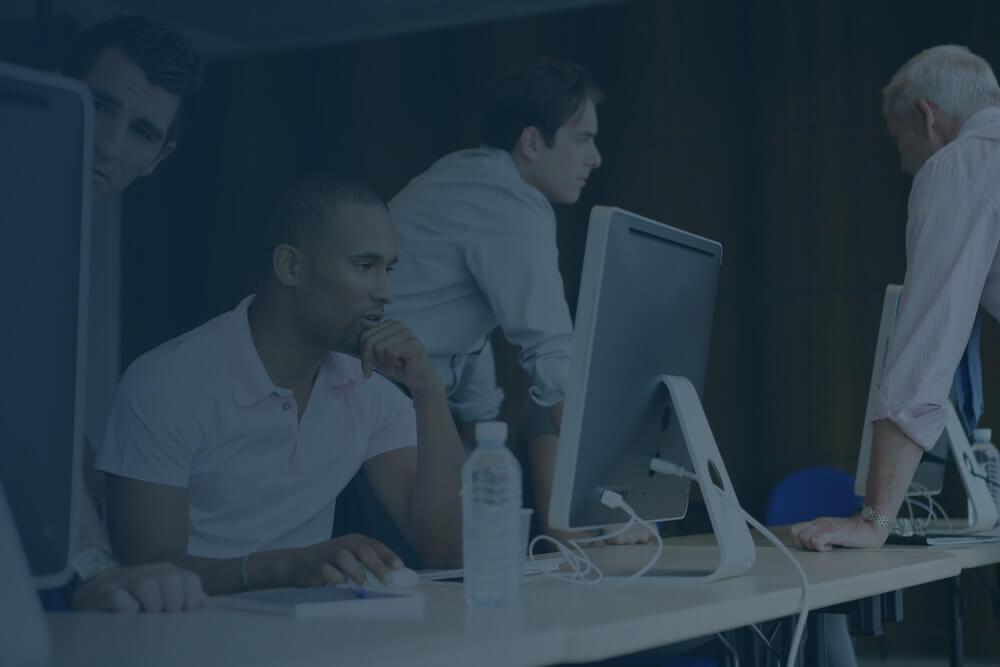 Saiba como e por que o inbound marketing está mudando os negócios