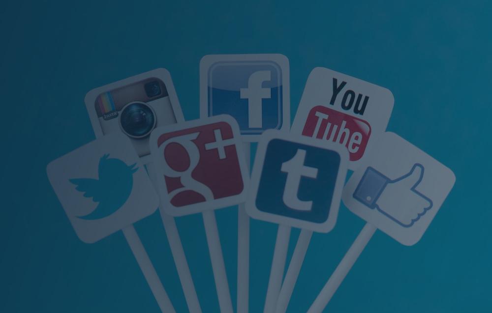 Como impulsionar o engajamento nas redes sociais de sua marca?