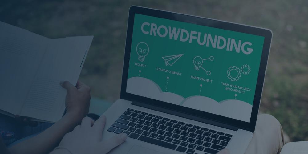 Crowdfunding: o que o financiamento coletivo pode fazer pelo esporte?