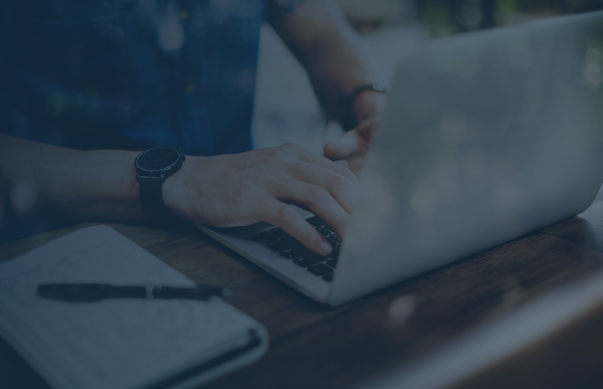 Pesquisa de mercado: qual é a sua importância para a comunicação estratégica da empresa?