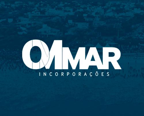 """Ommar Incorporações no Ironman Brasil: """"A chegada em Jurerê do conceito Morar Ommar"""""""