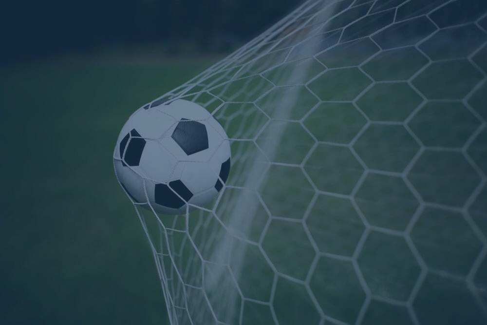 Licenciamento de marcas esportivas: o que é e como funciona?