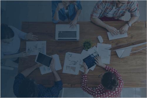 Como a economia colaborativa pode ajudar o seu negócio?