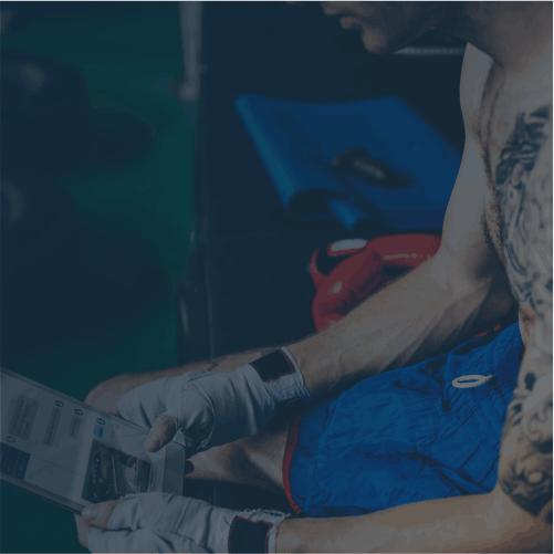 Cross device e o marketing esportivo: como podem destacar sua marca?