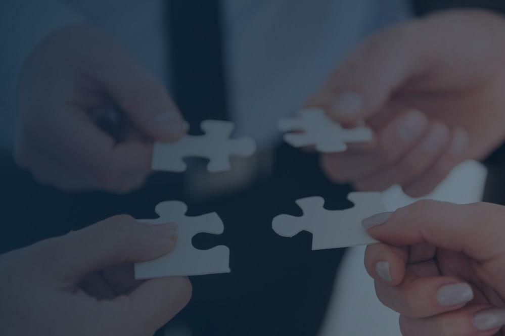 Relacionamento com stakeholders: como gerar engajamento?