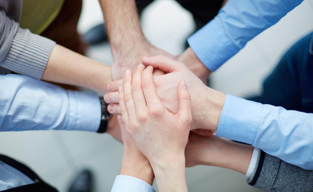 Eventos de endomarketing: aprenda já a ter uma equipe motivada!