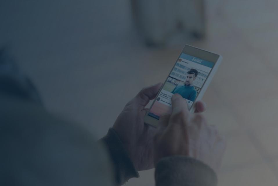 Como os influenciadores digitais podem ajudar o marketing esportivo?