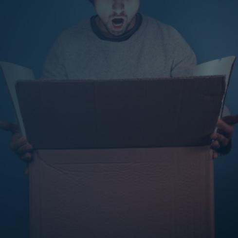 Unboxing Branding: saiba o que é e como pode diferenciar sua marca