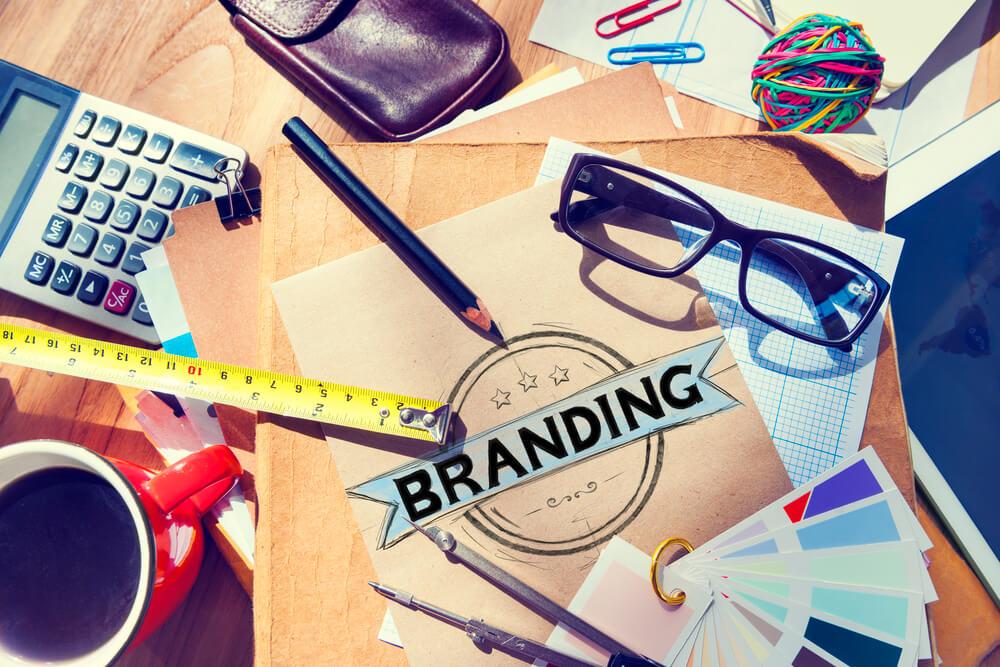Construção da sua marca online: entenda o que é e-branding